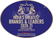 The India's Greatest Brands