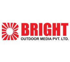 Bright Outdoor Media