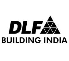 DLF Retail