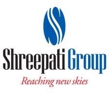Shreepati Group