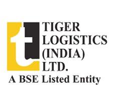Tiger Logistics India