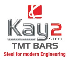 Kay2 Steel