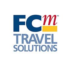 FCM Travel Solutions