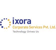 Ixora Group