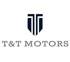 T & T Motors