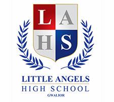 Little Angels High School