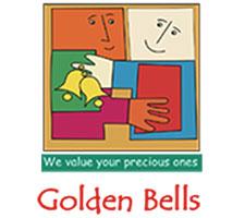 Golden Bells School