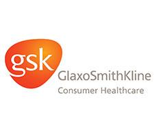 GlaxoSmithKline Consumer Healthcare India
