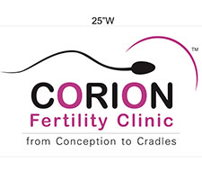 Corion Fertility