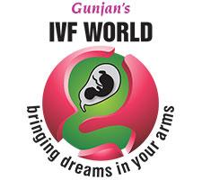 Gunjan IVF