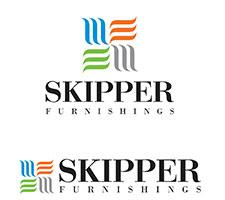 Skipper Furnishings
