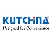 Kutchina Appliances