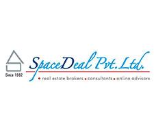 SpaceDeal Pvt. Ltd.