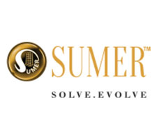 SUMER GROUP