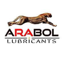 Arabol