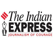 INDIAN EXPRESS GROUP