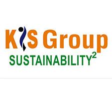 KIS Group