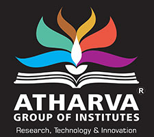 ATHARVA GROUP OF INSTITUTES