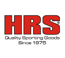 HRS Sports