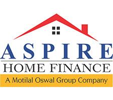 ASPIRE HOME FINANCE