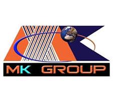 MKI Group