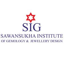 Sawansukha Institute