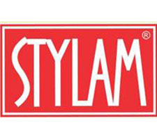 Stylam Industries