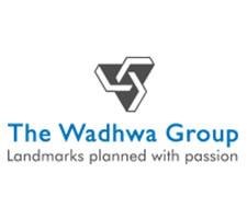 Wadia Group
