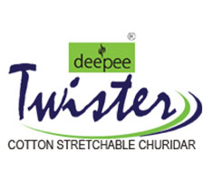 Twister Leggings