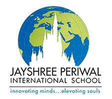 Jayshree Periwal International School