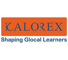 Kalorex Group