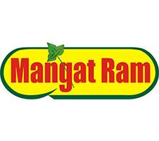Mangat Ram Dal Mills