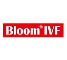 Bloom IVF
