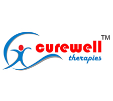 Curewell Therapies