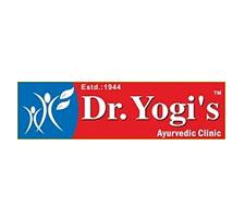 Dr Yogi's Clinic
