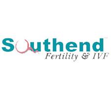 Southend IVF