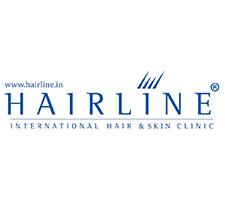 Hairline Diagnostics & Healthcare