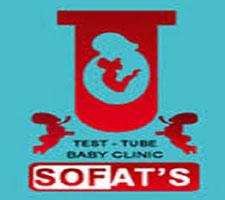 Sofat Infertility Centre