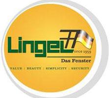 Lingel Windows and Doors Technologies