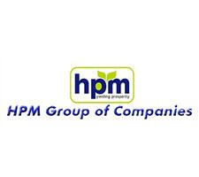 HPM Chemicals & Fertilizers Ltd