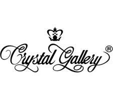 CRYSTAL GALLERY LLC