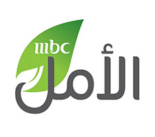 Middle East Broadcasting Center