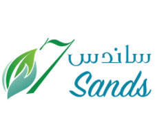7Sands Group