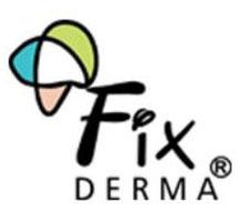 Fixderma India