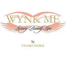 Wynk Me