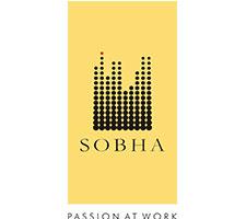 Sobha Developers