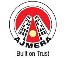 Ajmera Realty & Infra India