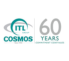 ITL Cosmos Group