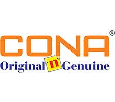 CONA Electricals
