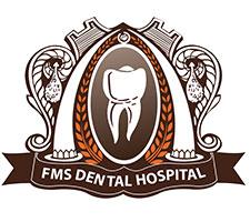FMS Dental